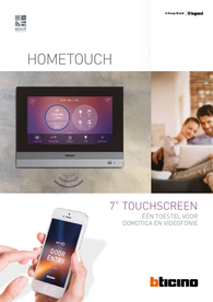 Brochure_HomeTouch_NL_def_lr_0