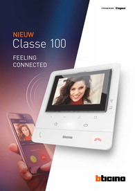 Classe100_connected_BE-NL_def_lr