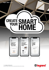 Brochure_create-your-smart-home_BE_NL_lr