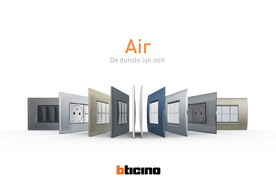 BT_brochure_AIR_NL_v1_0