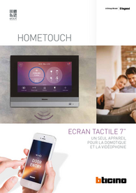 Brochure_HomeTouch_FR_def_lr