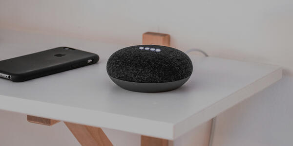 Voice assistants: spraakmakende slimme technologie